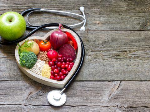 Prevention in Dutch Healthcare
