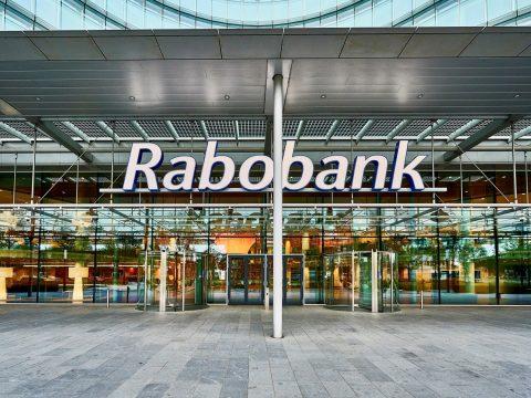 Rabobank supports H4i